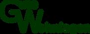 Gute-Wohnlagen Immobilien Logo