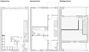 2021-04-07-Grundriss-BS29-WE10.jpg