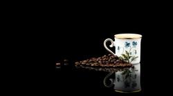 Kaffeetasse, Cappuccino, Espresso