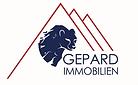 Gepard_Immobilien.png