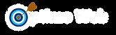 Logo_Fertig_Transparent.png