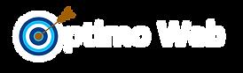 Logo Optimoweb Online Marketing Agentur
