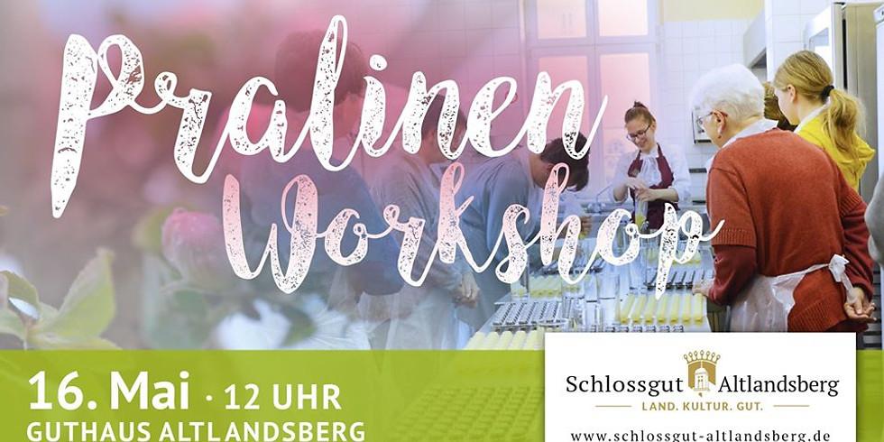 Pralinen-Workshop  (1)