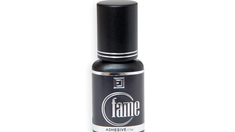 Fame Glue