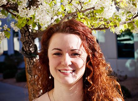 Amy Daniels