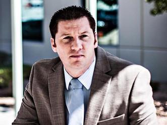 Brent D. Huntley, Esq.