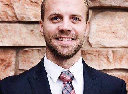 Jared S. Hyde, Esq.