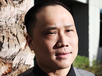 Michael J. Lin, Esq.