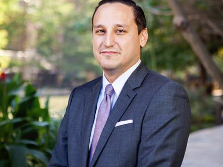 David G. Gutierrez, Esq.
