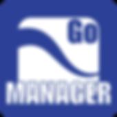 app go manager di boss srl