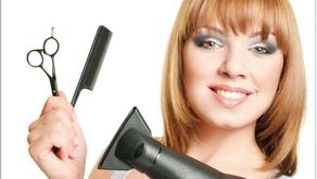 Parrucchieri: sapersi reinventare