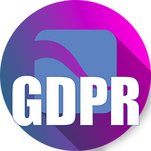 Bottone GDPR.png