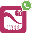 go web whatsapp.png