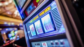 Lotteria degli scontrini: un altro fastidio o una nuova occasione?