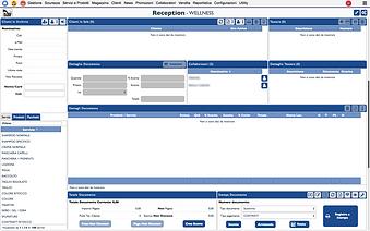 software gestionale per parrucchieri go web