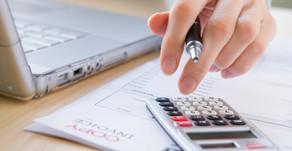 Dal 1° Luglio 2020 nuovo limite dei contanti
