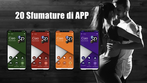 GoBooking: 20 sfumature di APP