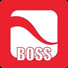 gestionale go web di boss srl per parrucchieri ed estetiste
