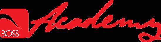 Logo BossAcademy.png