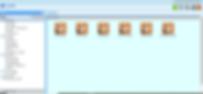 GDPR di go web softwae gestionale per parrucchieri