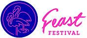 feast18_logo_inline_RGB.jpg