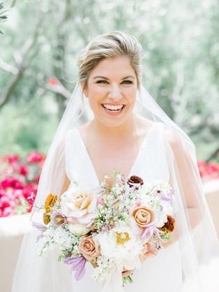 haillie-blake-wedding-253.jpg