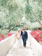 haillie-blake-wedding-256.jpg