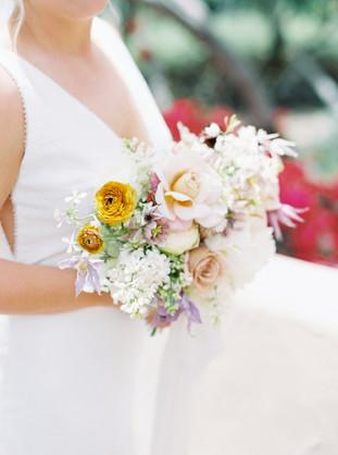 haillie-blake-wedding-269.jpg