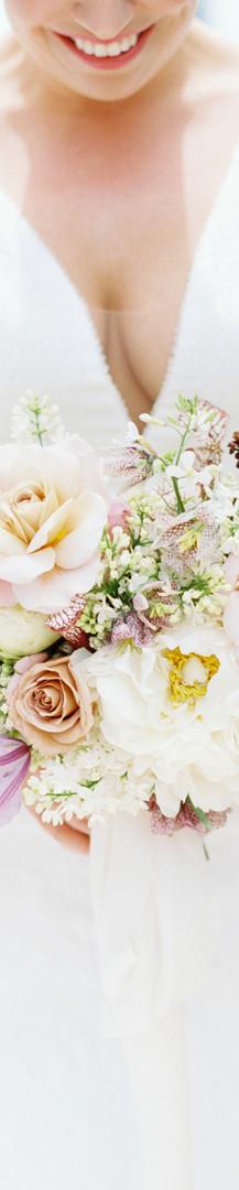 haillie-blake-wedding-120.jpg
