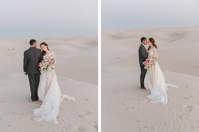 dunes 20.jpg