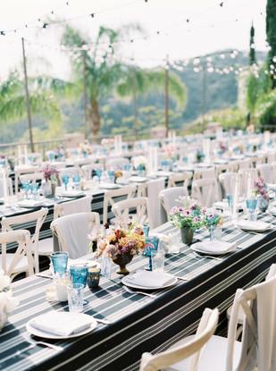 haillie-blake-wedding-562.jpg