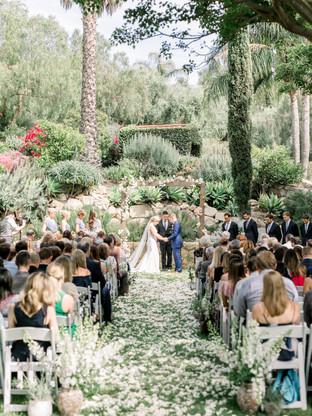 haillie-blake-wedding-383.jpg