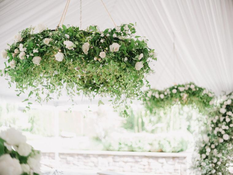 paige-peter-wedding-432.jpg