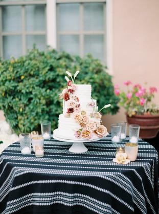 haillie-blake-wedding-632.jpg