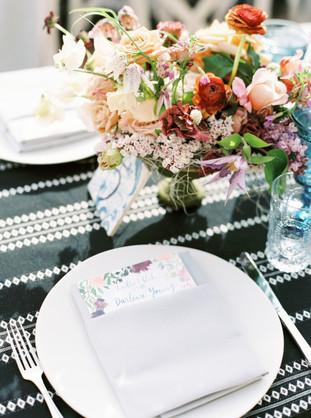 haillie-blake-wedding-600.jpg