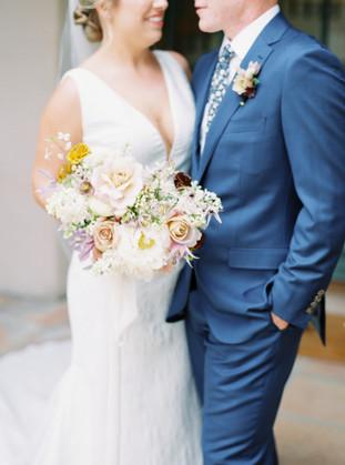 haillie-blake-wedding-189.jpg