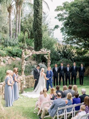haillie-blake-wedding-359.jpg