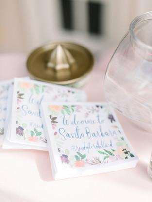 haillie-blake-wedding-515.jpg
