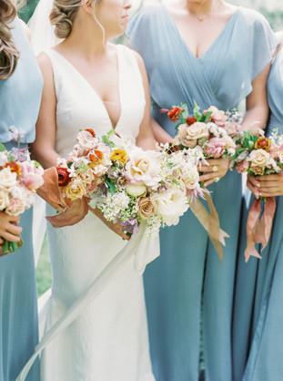 haillie-blake-wedding-297.jpg