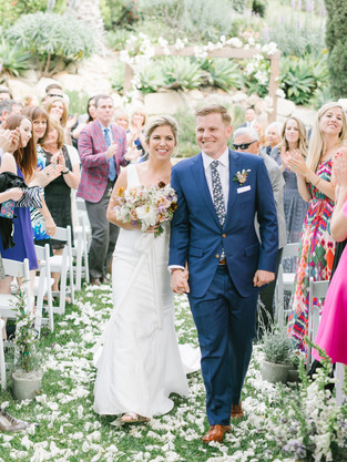 haillie-blake-wedding-401.jpg