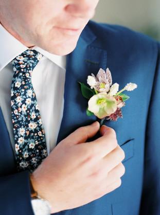 haillie-blake-wedding-150.jpg