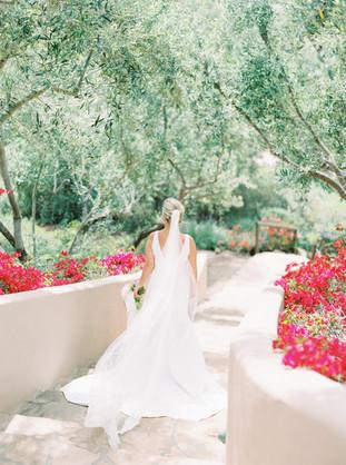 haillie-blake-wedding-270.jpg