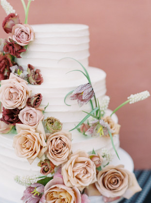 haillie-blake-wedding-637.jpg