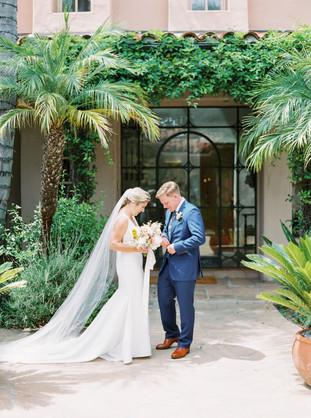 haillie-blake-wedding-185.jpg