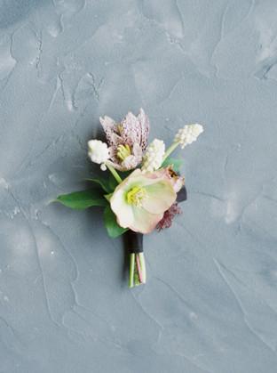haillie-blake-wedding-21.jpg