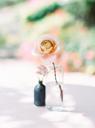 haillie-blake-wedding-504.jpg