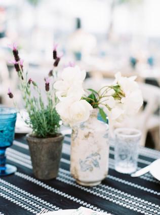 haillie-blake-wedding-606.jpg