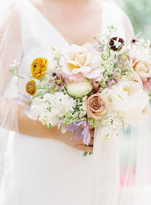 haillie-blake-wedding-250.jpg