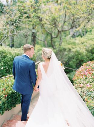 haillie-blake-wedding-217.jpg