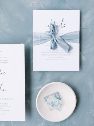 haillie-blake-wedding-36.jpg